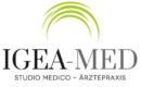 IGEA-MED